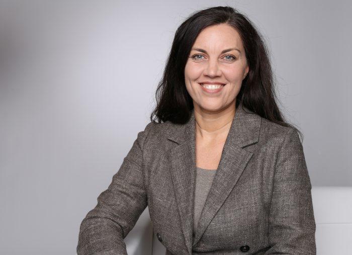 Corinna Beller Privatpraxis in München Schwabing, Schwerpunkt Paartherapie, Einzelpsychotherapie, Coaching und Gründungsberatung mit 20 Jahren Berufserfahrung.