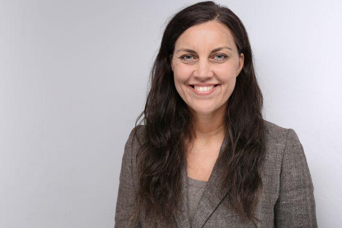 Praxisgründerin Corinna Beller, Humanistische Psychotherapie, Psychodrama, Systemische Therapie für Einzelpersonen und Paare.