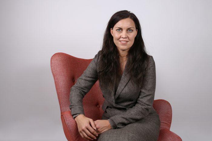 Corinna Beller Humanistische Psychotherapie, Systemische Paartherapie und Sexualtherapie in München Schwabing