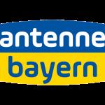 Kooperation mit Radiosender Antenne Bayern